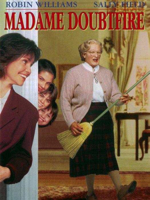 Madame Doubtfire 174%2Fcinemovies%2Fdbc%2F498%2Fd1d0b454ac9e68a2f1179c38f4%2Fmovies-9257-1