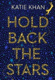 Affiche de Hold Back The Stars