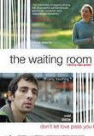 Affiche de The Waiting Room (II)