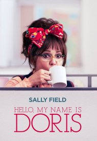 Affiche de Hello, My Name Is Doris