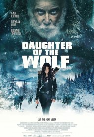 Affiche de Daughter of the Wolf
