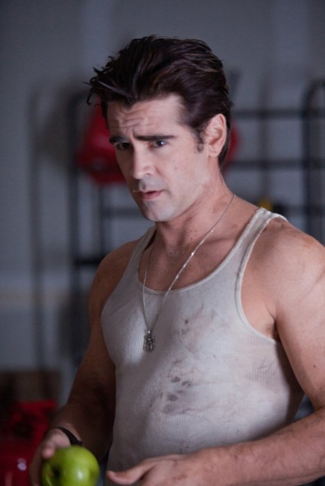 Fright Night : Photo Colin Farrell