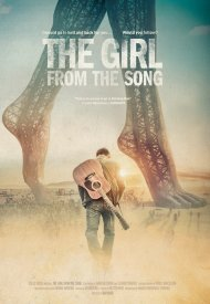 Affiche de The Girl From The Song