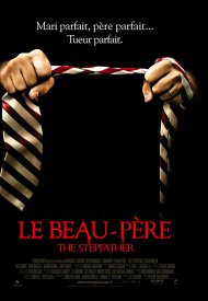 Affiche de Le Beau-père - The Stepfather