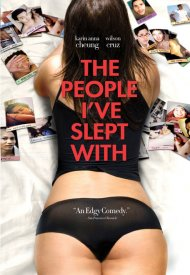 Affiche de The People I've Slept With