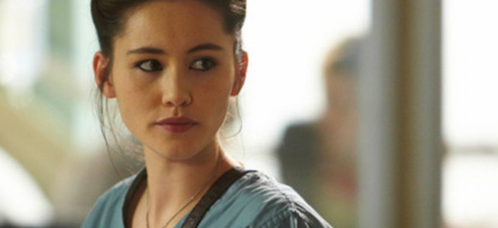 Star Wars 7 : Christina Chong (24 heures chrono) rejoint le casting