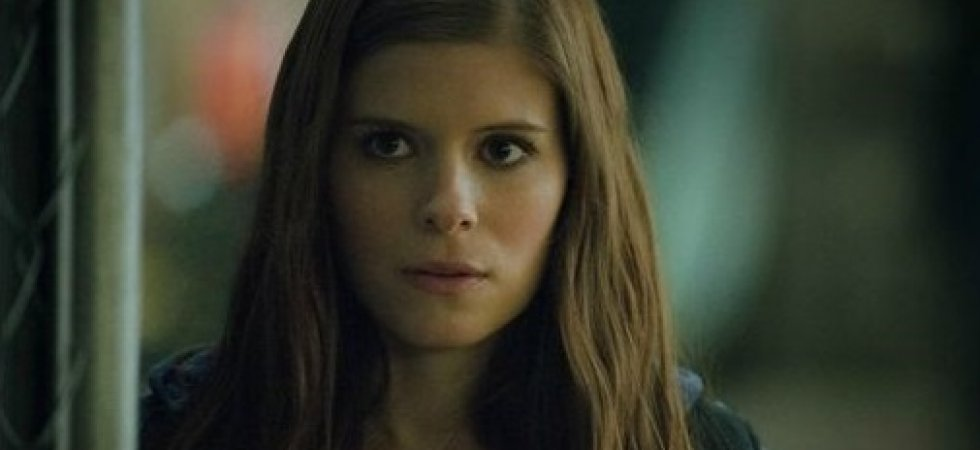 Star Wars : Kate Mara en concurrence avec sa soeur pour le spin-off de Gareth Edwards