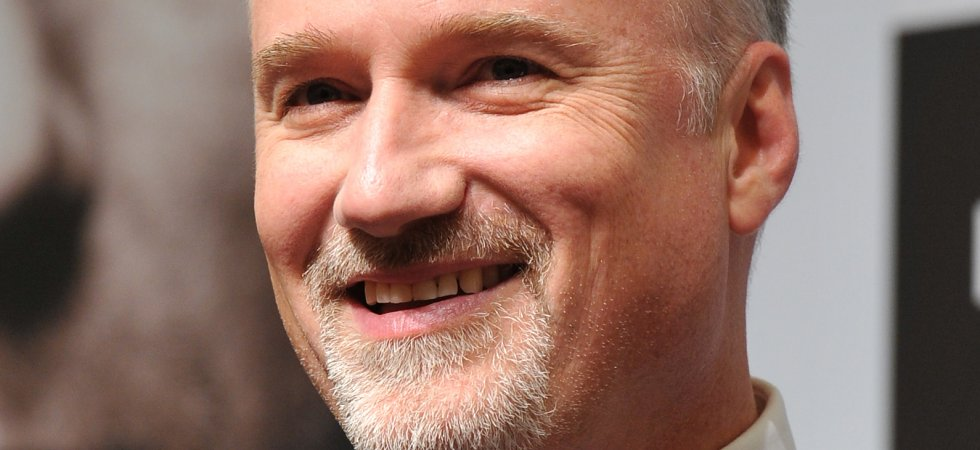 David Fincher a refusé de réaliser Star Wars VII