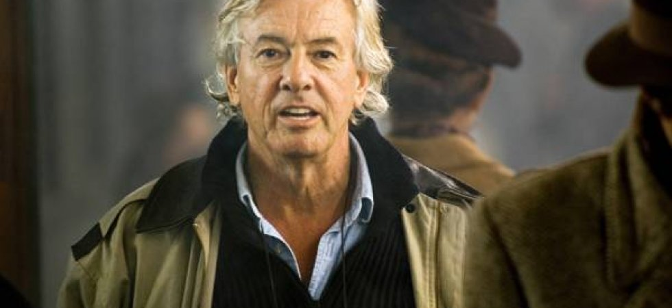 Paul Verhoeven s'attaque au thriller psychologique Oh...