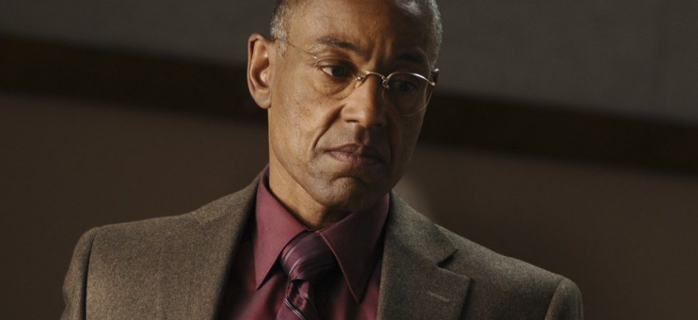 Money Maker : Giancarlo Esposito rejoint le film de Jodie Foster