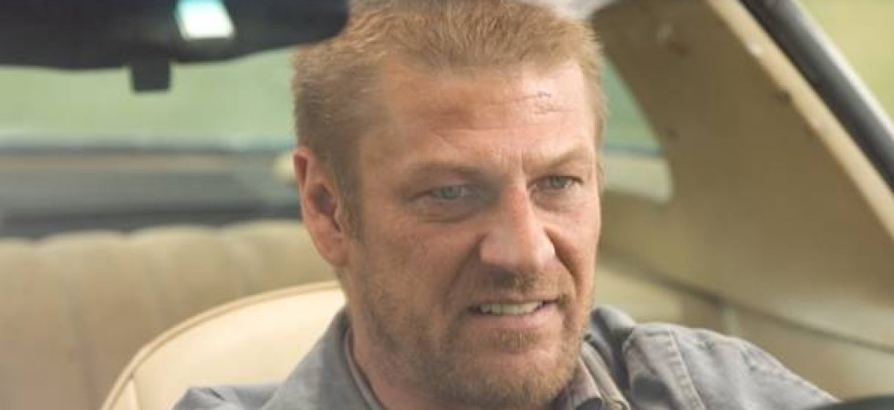Sean Bean rejoint Matt Damon sur Mars !