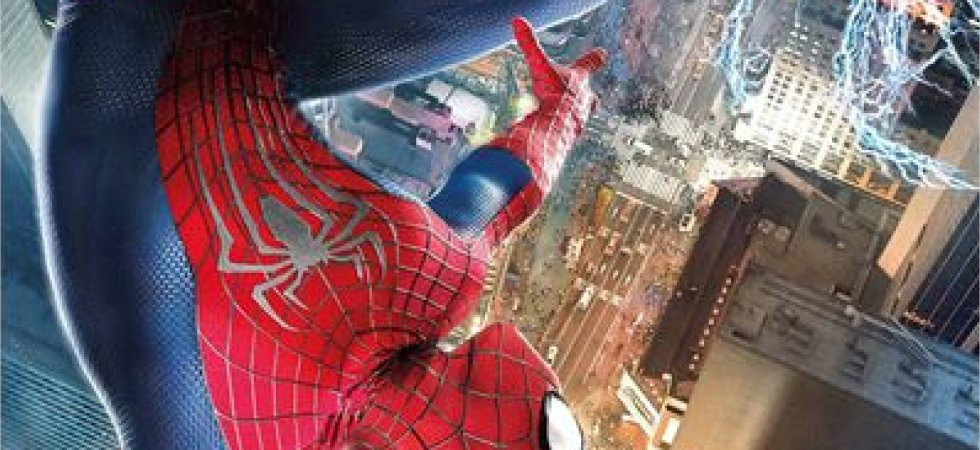 """The Amazing Spider-Man : le destin dun héros"" : Marc Webb s'explique sur le grand nombre de méchants"