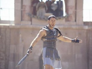 Russell Crowe : 10 rôles marquants du gladiateur d'Hollywood