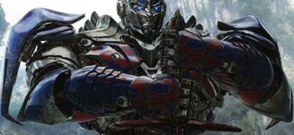 Un cross-over G.I. Joe - Transformers ? Envisagé mais compliqué