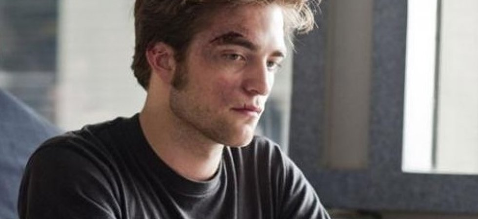 Robert Pattinson face à Benedict Cumberbatch dans The Lost City of Z
