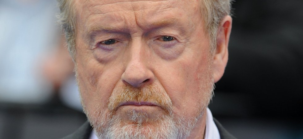 The Martian sera le prochain film de Ridley Scott