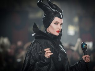 Angelina Jolie, reine d'Hollywood en 10 films