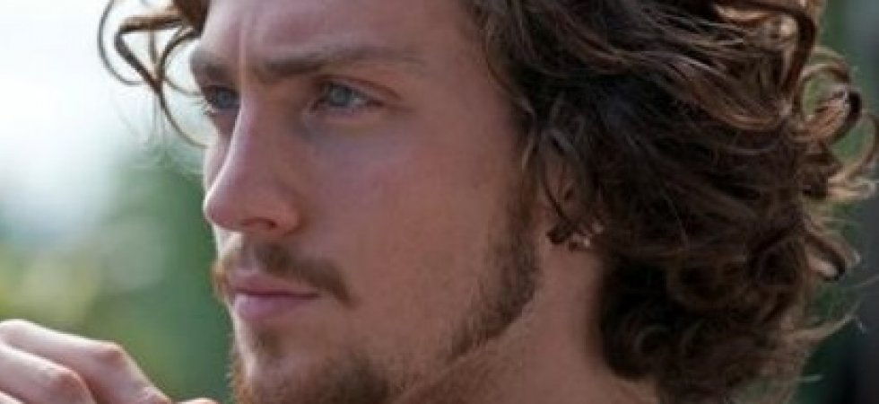 Avengers 2 : Aaron Taylor-Johnson confirmé en Quicksilver !