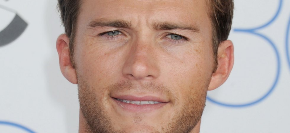 Suicide Squad : Scott Eastwood en premier amour de Wonder Woman ?