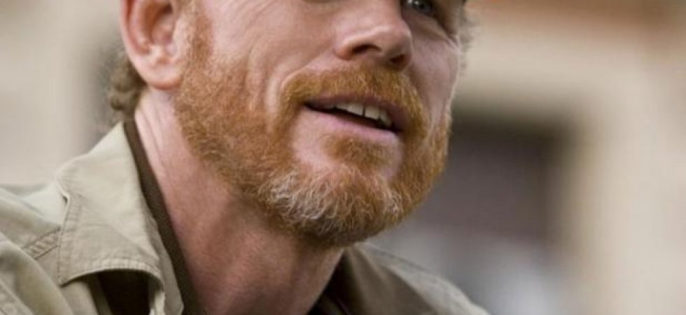 Le Livre de la Jungle : Ron Howard reprend le projet