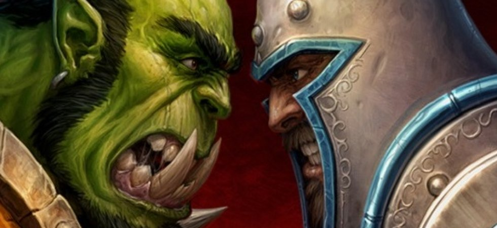 Warcraft : Duncan Jones donne sa vision du film