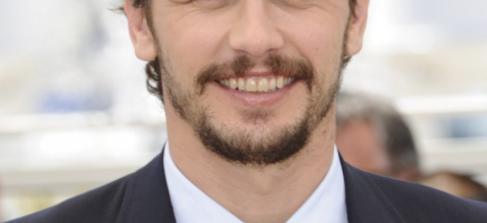 James Franco adapte de nouveau Faulkner