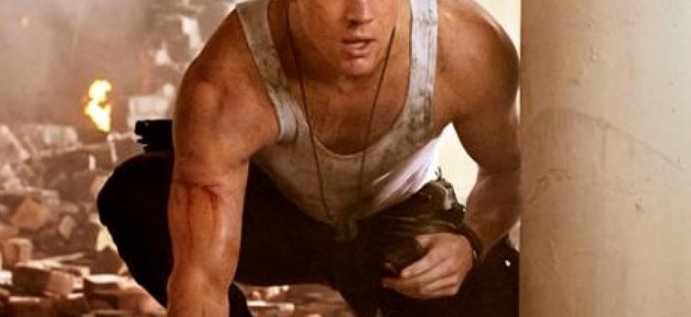 X-Men : Channing Tatum bientôt officialisé en Gambit ?