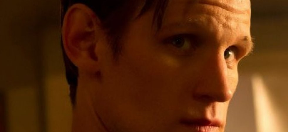 Terminator Genesis : Matt Smith (Doctor Who) au casting !