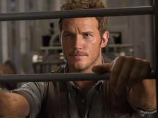 Chris Pratt ou comment devenir une superstar en 10 leçons