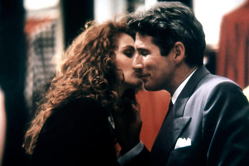 """Pretty Woman"" : quand les opposés s'attirent"