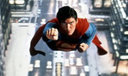 Richard Donner (Superman) donne son avis sur les films de super-héros modernes