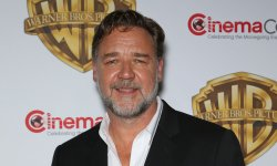 The Mummy : Russell Crowe en négociations