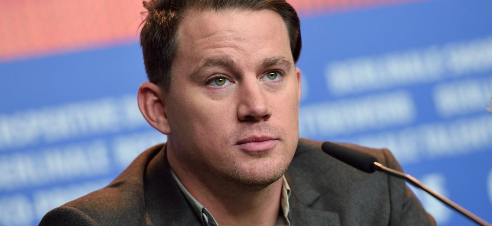 Gambit : Channing Tatum toujours attaché au film