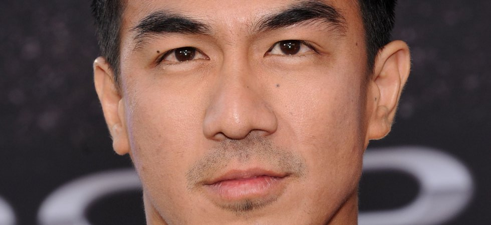 Star Trek Beyond : un acteur de The Raid rejoint le casting