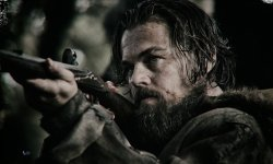 On a vu, on a aimé : The Revenant