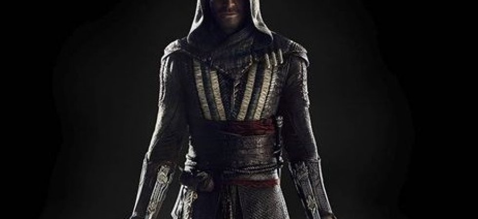 Assassin's Creed : un mélange entre Batman Begins et Blade Runner ?