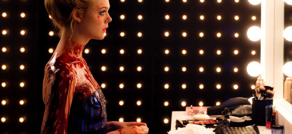 Revue de presse : The Neon Demon époustoufle la critique