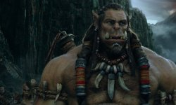 Warcraft bat un record au box-office
