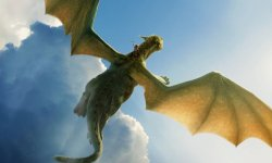 Peter et Elliott le dragon: 5 choses à savoir