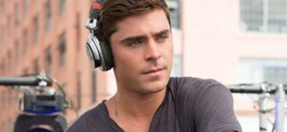 We Are Your Friends : Zac Efron réalise l'un des plus gros flops du cinéma US