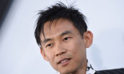 Aquaman : James Wan parle du film