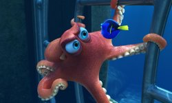 Dory bat des records au box-office US