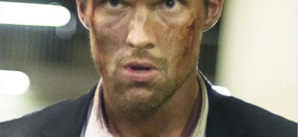 Deadpool : Ed Skrein en grand méchant face à Ryan Reynolds