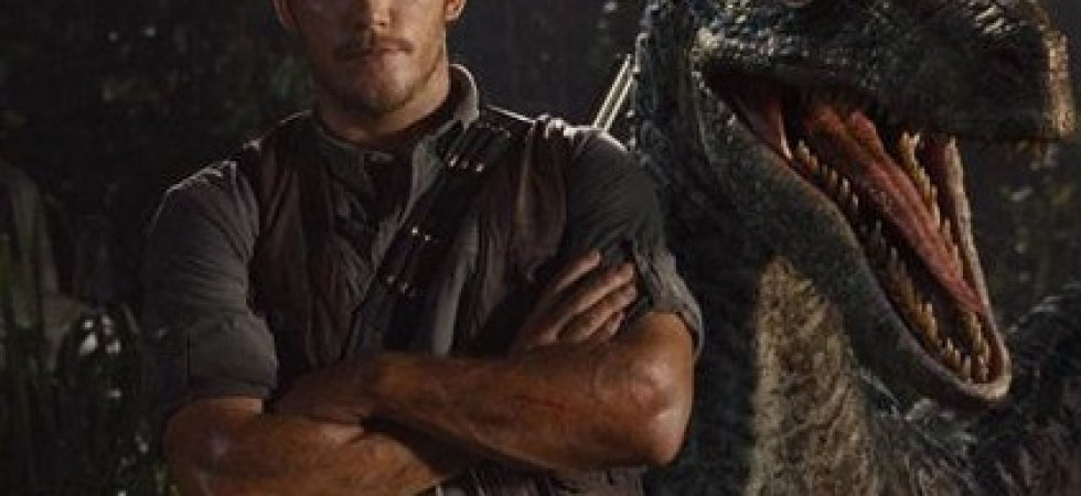 Jurassic World : Colin Trevorrow nous en dit plus sur la suite