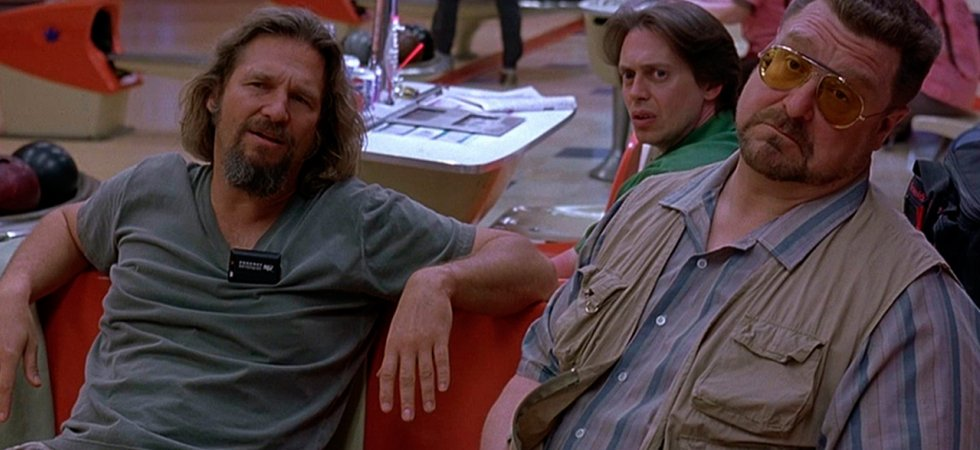 The Big Lebowski : Jeff Bridges partant pour une suite !