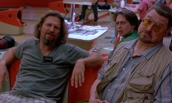 The Big Lebowski: Jeff Bridges veut une suite