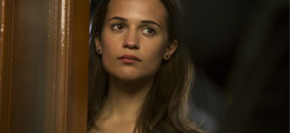 Alicia Vikander rejoint Jason Bourne 5 et quitte Assassin's Creed