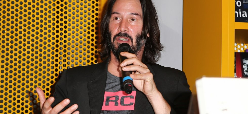 Fast and Furious : Keanu Reeves va-t-il rejoindre le casting de la franchise ?