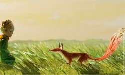 Le Petit prince : record à l'international