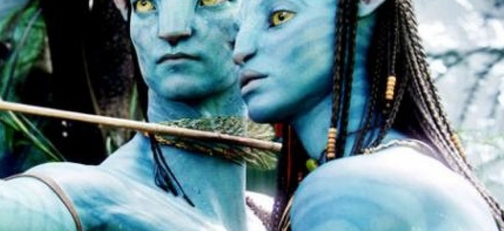 Avatar : James Cameron a de quoi faire quatre suites